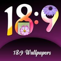 18:9 Wallpapers