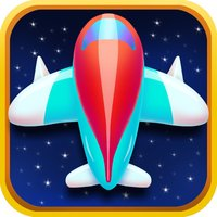 Galaxy Space Hero 1979