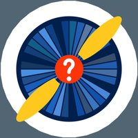 Name That Plane - Aviation Quiz