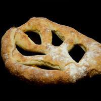 طريقة التحضير خبز بيتي
