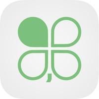 Appbracadabra - La app que te ayuda a cumplir deseos