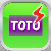 SG Toto