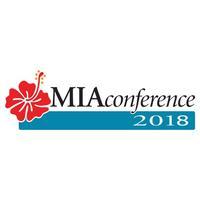 MIA Conference 2018