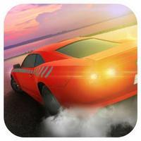 Drift Simulator: Speed Cup
