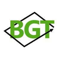 BGT Returns