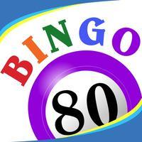 Bingo Eighty™