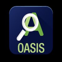 OASIS D Mobile