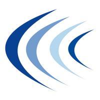 Cetani Passive RFID