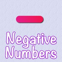 Negative Number Subtraction