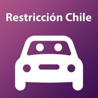 Restricción Chile