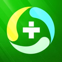 一生健康—专业的健康管理APP