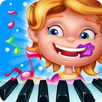 Kids Songs Nursery Rhymes Collection