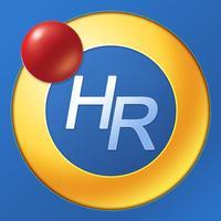 HR智-人力资源专业内容分享与交流