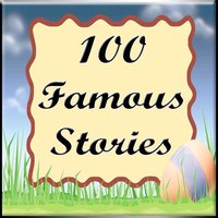 Famous English Stories