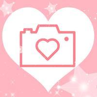 online photo editor app