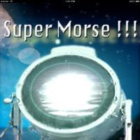 Super Morse!!