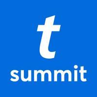 Ticketmaster Summit