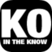 KO In The Know