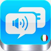 Kolay İtalyanca Öğren
