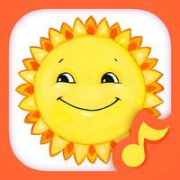 Sunny Sunshine - Sol Solecito