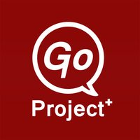 GoProject+