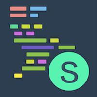 Star Order - Best GitHub Tool