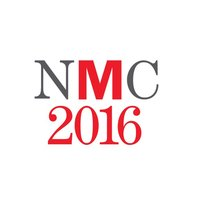 Nursing Management Congress 2016
