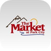 The Market at Park City