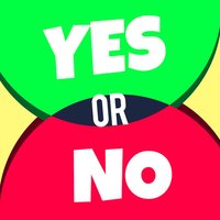 Yes or No - Brain Tricky Test