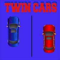 Twin Cars Pro - Ikiz Arabalar