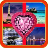 Collage It-Pic Collage Editor