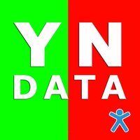 Yes/No Data from I Can Do Apps
