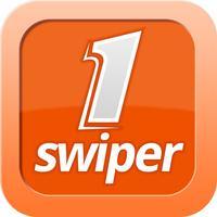 Swiper1