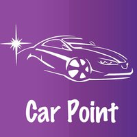 Car Point