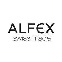 Alfex Smart