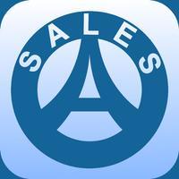 SalesAttach Mobile