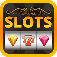 Ace Slots Games of Vegas Pirates