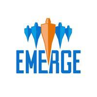 Emerge Fitness Training