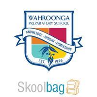 Wahroonga Preparatory School - Skoolbag