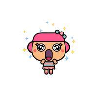 Chibi-Pop