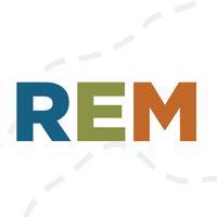REM Challenge
