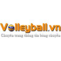 Volleyball.vn