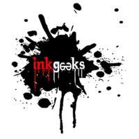 InkGeeks