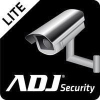 ADJ Black-line