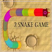 2 Snake Hit