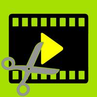 EasyGuides For Adobe Lightroom