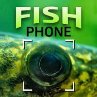 FishPhone by Vexilar