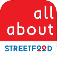 All About Streetfood - Budapest Burger Hivatalos m
