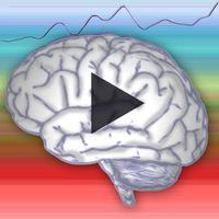 MindTracker