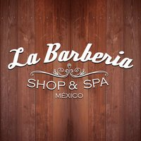 La Barbería Shop & Spa